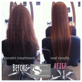 perth_best_keratin_treatments_only_at_shendals.png